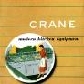 1953-crane-kitchen-cabinets-and-sinks-retro-renovation-2011-1953034