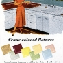 1953-crane-kitchen-cabinets-and-sinks-retro-renovation-2011-1953036-2