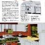 1953-crane-kitchen-cabinets-and-sinks-retro-renovation-2011-1953036-3