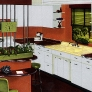 1953-crane-kitchen-cabinets-and-sinks-retro-renovation-2011-1953036-5