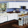 1953-crane-kitchen-cabinets-and-sinks-retro-renovation-2011-1953037-3