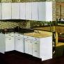 1953-crane-kitchen-cabinets-and-sinks-retro-renovation-2011-1953038-2