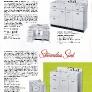 1953-crane-kitchen-cabinets-and-sinks-retro-renovation-2011-1953038-3