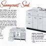 1953-crane-kitchen-cabinets-and-sinks-retro-renovation-2011-1953038-4