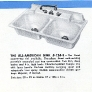 1953-crane-kitchen-cabinets-and-sinks-retro-renovation-2011-1953039-2