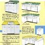 1953-crane-kitchen-cabinets-and-sinks-retro-renovation-2011-1953039-3