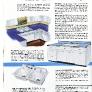 1953-crane-kitchen-cabinets-and-sinks-retro-renovation-2011-1953039
