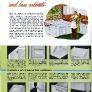 1953-crane-kitchen-cabinets-and-sinks-retro-renovation-2011-1953040