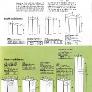 1953-crane-kitchen-cabinets-and-sinks-retro-renovation-2011-1953041