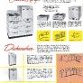 1953-crane-kitchen-cabinets-and-sinks-retro-renovation-2011-1953042-2
