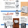 1953-crane-kitchen-cabinets-and-sinks-retro-renovation-2011-1953043