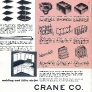 1953-crane-kitchen-cabinets-and-sinks-retro-renovation-2011-1953044