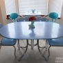 1949-blue-table-e78d68204a0c1a324a3c315a38c0c33e629cdbb7