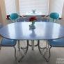 1949-blue-table-e78d68204a0c1a324a3c315a38c0c33e629cdbb7