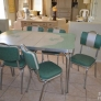 50s-aqua-table-and-chairs-09a31a5d841a0f7cc064e4b4ca06c7ebbf10ca26