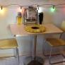 apt10-kitchentable-612d297ec714136ef61f42e990a39f8c3fc604ad