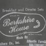 bershire-house-vintage-dinette-label
