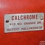 calchrome-812be352500cfb75aee921328a907dd561cced16