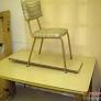 chromcraft-6-chaire