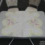 decorative-laminate-dinette-table