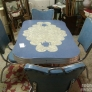 dining-table-2b4bb8a7d20c37664b1275f6278b0f8c1642cf9d