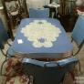 dining-table-2b4bb8a7d20c37664b1275f6278b0f8c1642cf9d