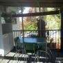 green-table-74b0e68463dd5a60d725e65ae12442c5dcb2320e
