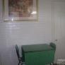 house-pics-026-4a5a8601abef6e6968bbe0833b6c592b0155fe3b