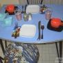 kitchen-table-6-f085c51b0959f1fac2423257ec86e7bd4eef3491