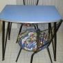 kitchen-table-8-2766f74d3d6754f91c2157fbf942cfe037b4d97d