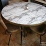 marble-dinette-07d020b725f7054e7b9b6afaee6fc56befddae5c