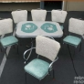 mint-and-gray-dinette