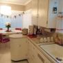 my-kitchen-6000e9e1133e364cf2c27b712e6a71390cfb6b68