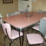 my-table-f1f503be511e0421834e1eca0d47ed6d589ce03c