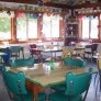 pict-restaurant-a6f69c7854bb397b795ef28e944f4e942a443bc7