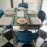 table-51a1db7141d6976282c797a1199fd11661d8e1d8
