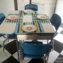 table-6c3af12ec28ad956ae8def567010e135afd606d4