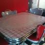 table-eba73e098074b7421dfc0794a1394d96f5a783b1