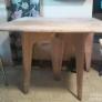 wood-table-06fe9d1c354f223c64273dec6ca4d0ecd9f5ec48