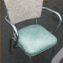 crackle-ice-dinette-chair