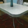 dining-table-5fe70f9dc75a27030d086c9aa8c04abaa7f64c06