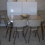 gate-city-table-company-duchess-line-set