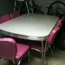 hot-pink-chairs-a492cee368491ad2c4215653194c772a5df6c2c7