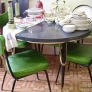 pretty-green-and-black-dinnete_0