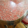 pretty-red-laminate-dinette-talbetop