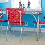 table-chairs-1-0322bf83348486a2c05a9411b540903a9948e5f8