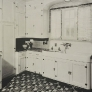 1930s-arts-and-crafts-kitchen