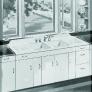 1940s-kohler-drainboard-sink