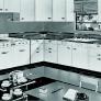 1940s-kohler-kitchen
