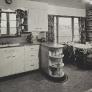 1950s-kohler-kitchen